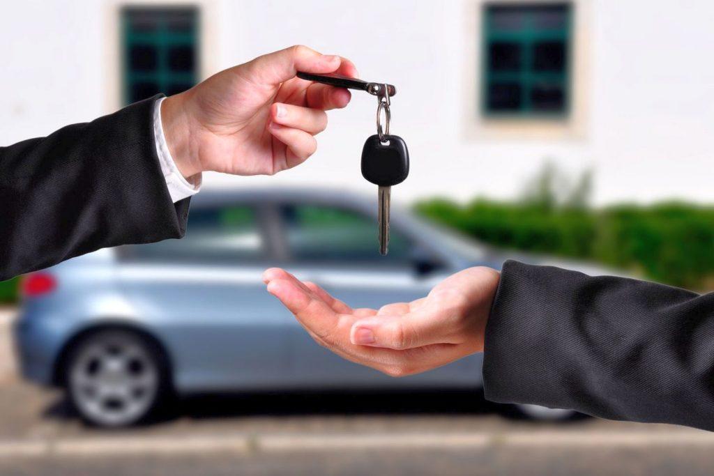 расторжение договора осаго в альфастрахование возможно после продажи авто