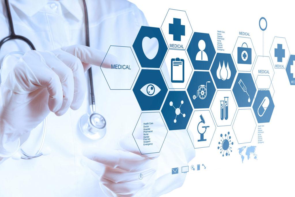 Какие медицинские услуги можно получить по ОМС в «РГС»