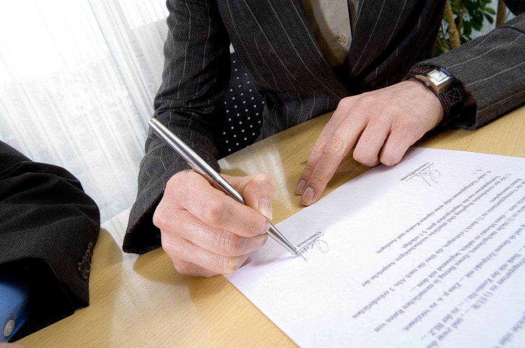 русфинанс банк отказ от страховки жизни, заявление