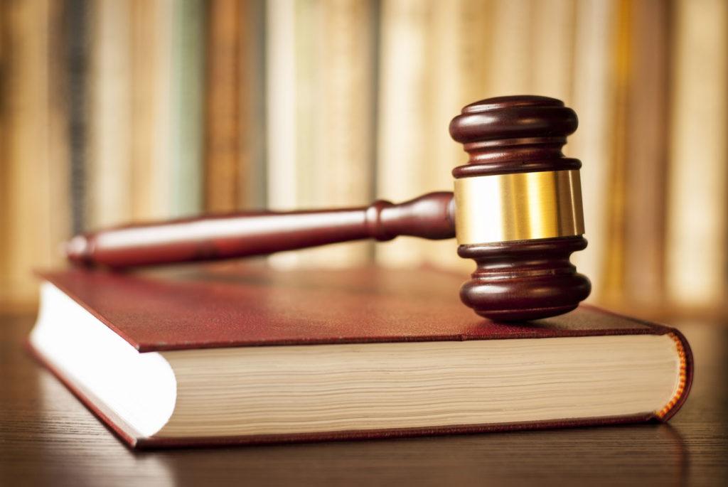 Судебная практика по возврату страховки по кредиту в «Русфинанс Банк»