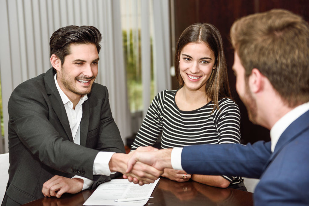 система страхования вкладов, выбор банка