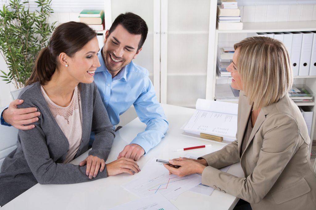 Плюсы и минусы в профессии страхового агента