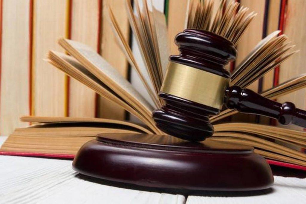 Судебная практика по отмене регресса
