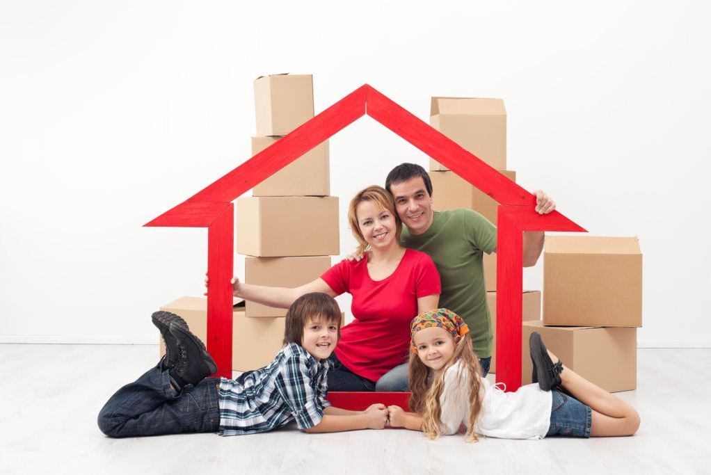преимущества страхования дома