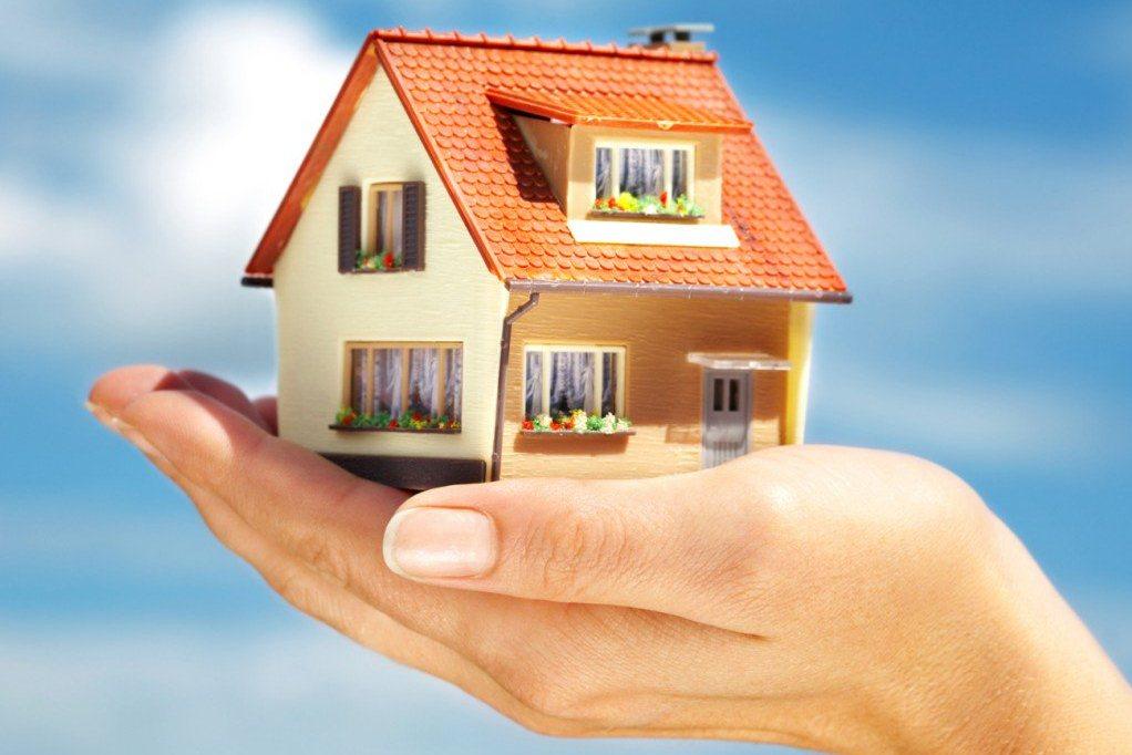 для чего необходимо страхование дома