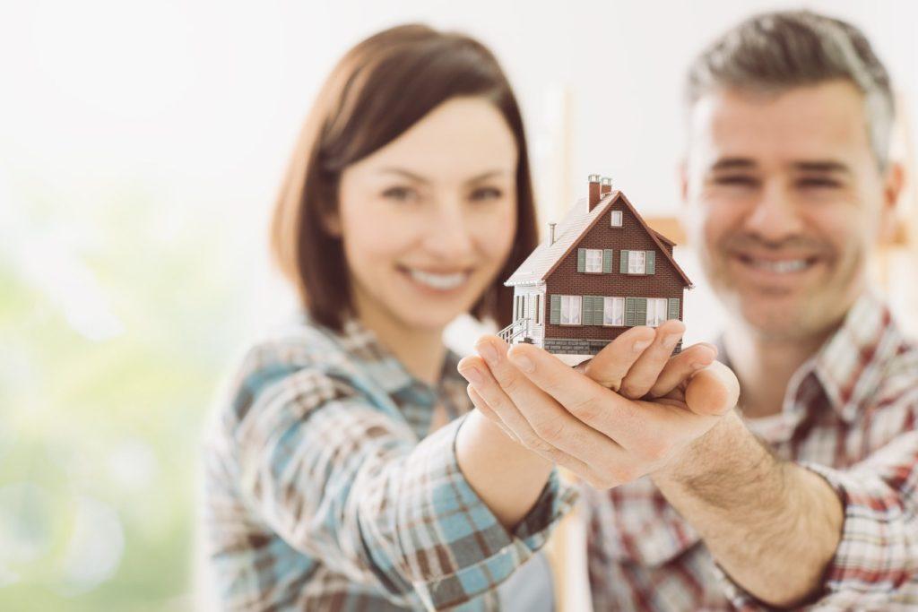 имущество, страхование ипотеки в компании Согаз