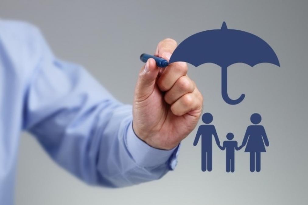 страхование ипотеки в Согаз