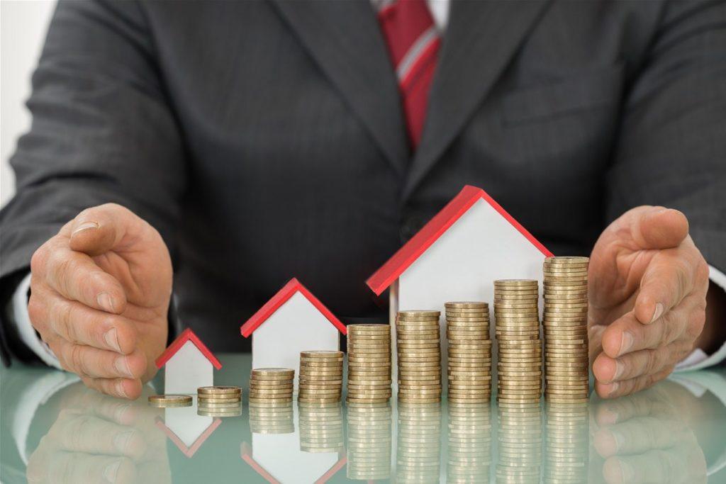 стоимость страхового полиса при ипотеке в компании Согаз