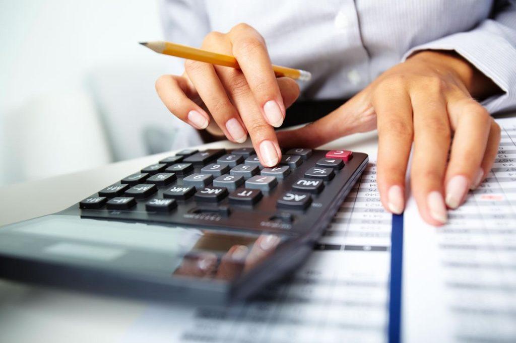 как рассчитать цену страховки при ипотеке в согаз