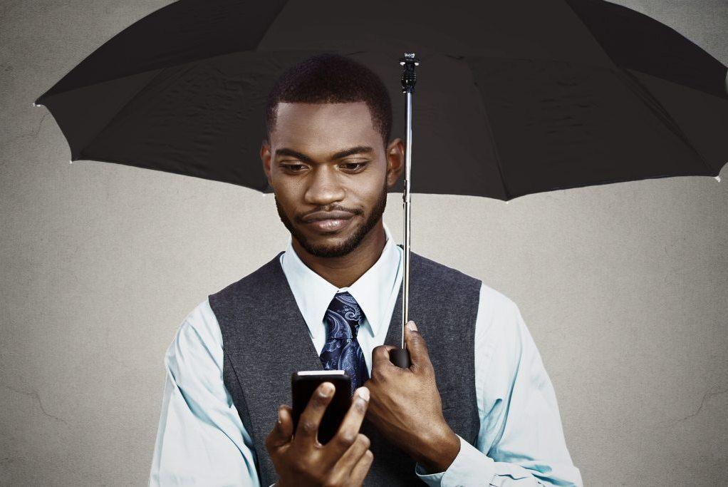 что представляет собой страхование смартфона