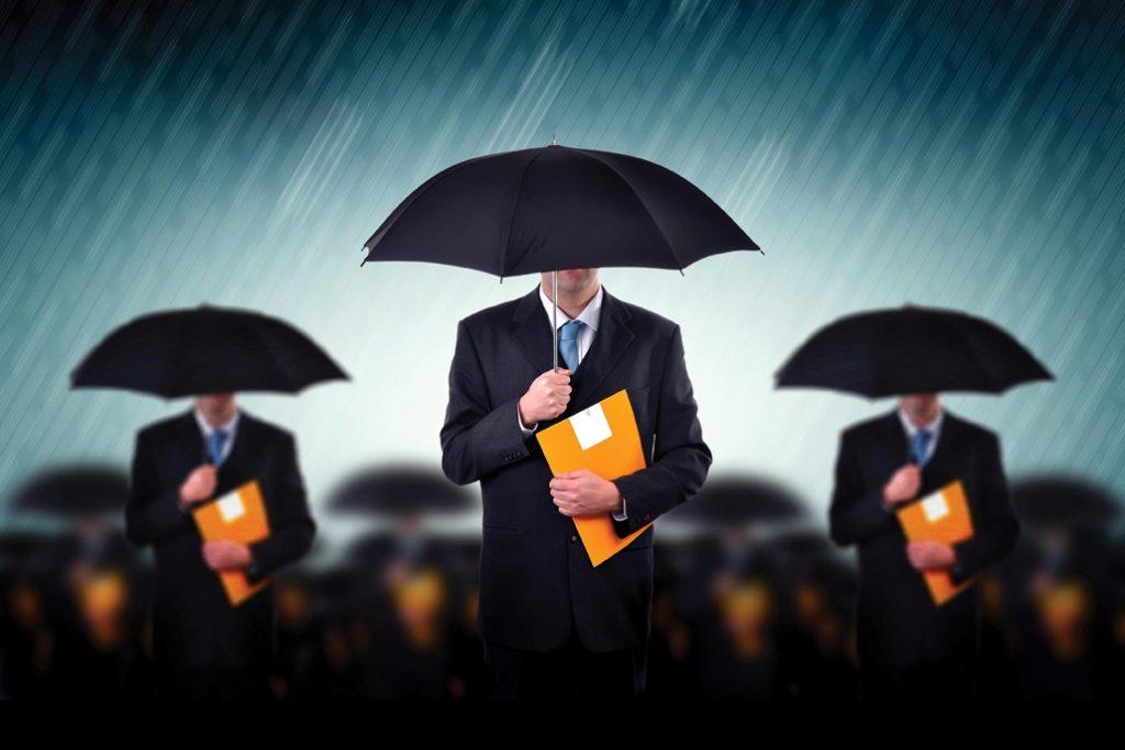 Преимущества и недостатки страхования бизнеса