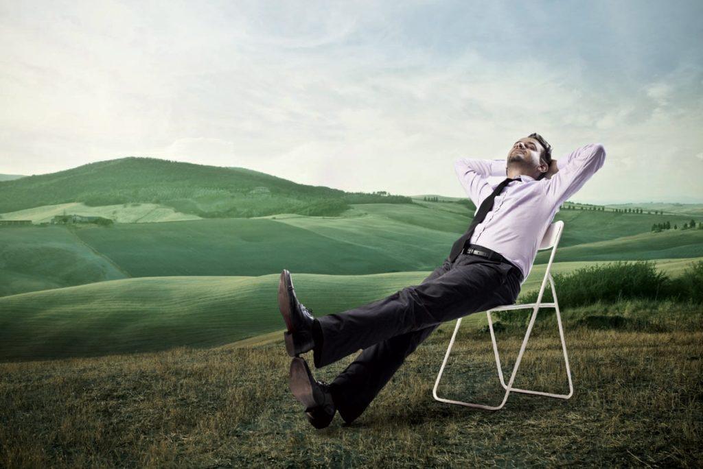 Страхование от производственного перерыва