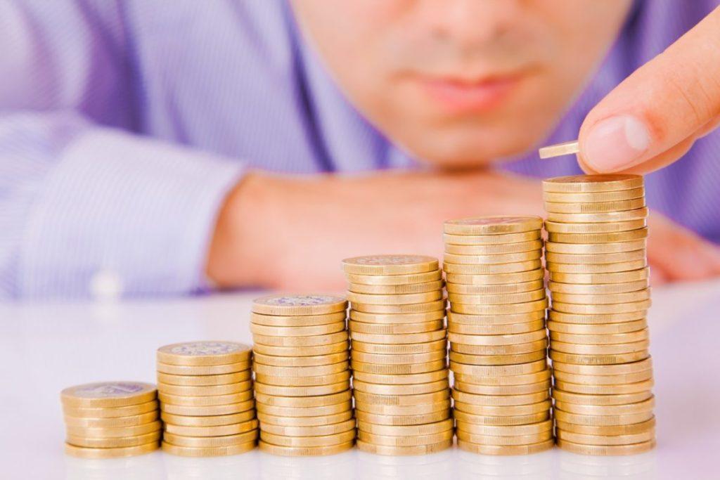 стоимость страхования бизнеса