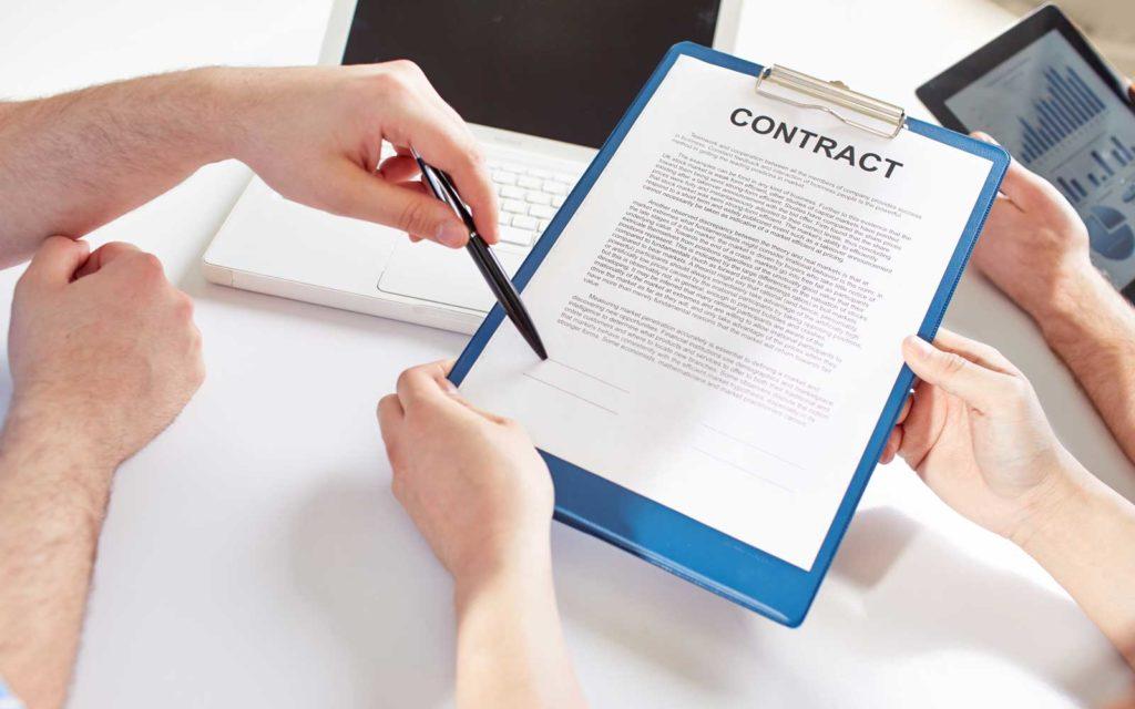 страхование гражданской ответственности владельцев квартир, оформление договора