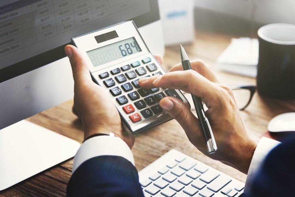 страхование гражданской ответственности владельцев квартир, стоимость