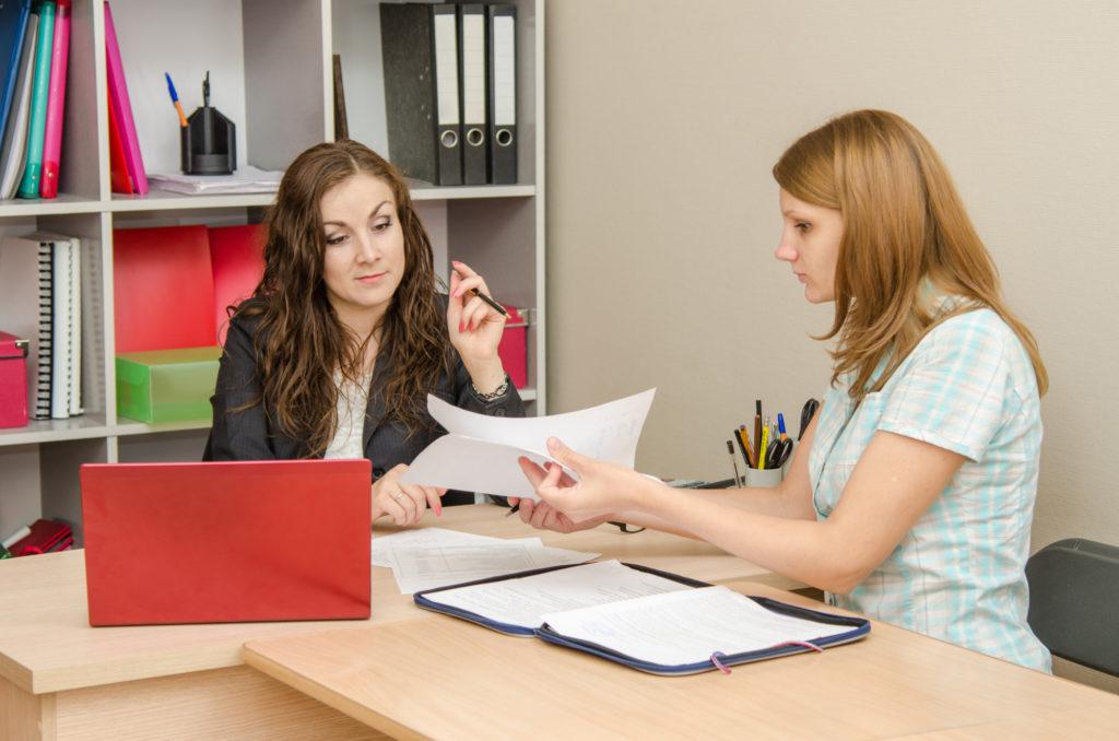 страхование гражданской ответственности владельцев квартир, страховой случай