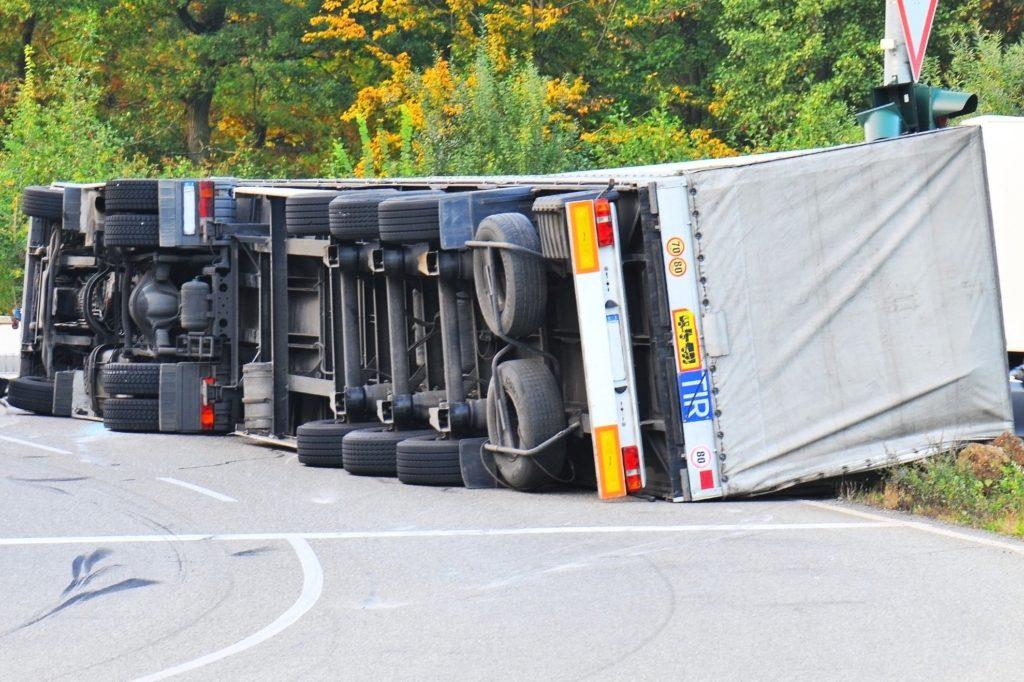 страхование грузов, риски