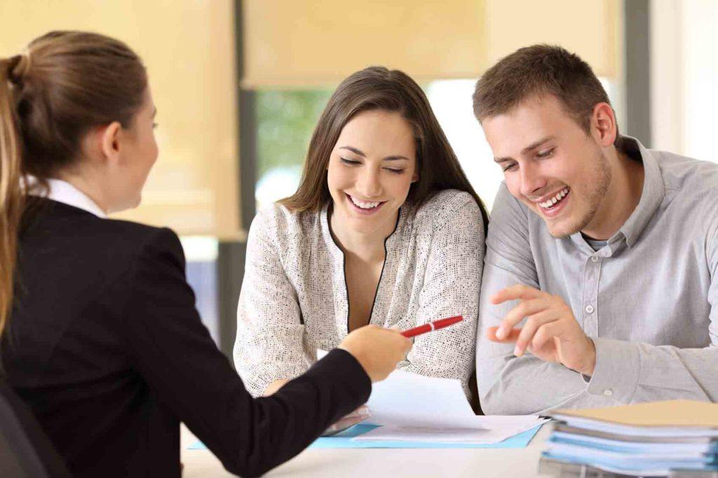 Страхование коммерческой недвижимости