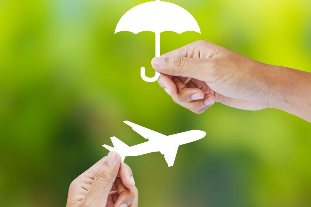 какие риски покрывает полетная страховка Аэрофлот