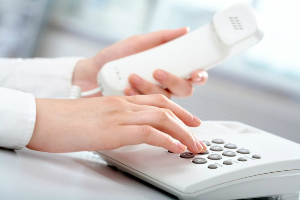 как получить страховку по кредиту в Сбербанке, как узнать, застрахован ли человек в Сбербанке