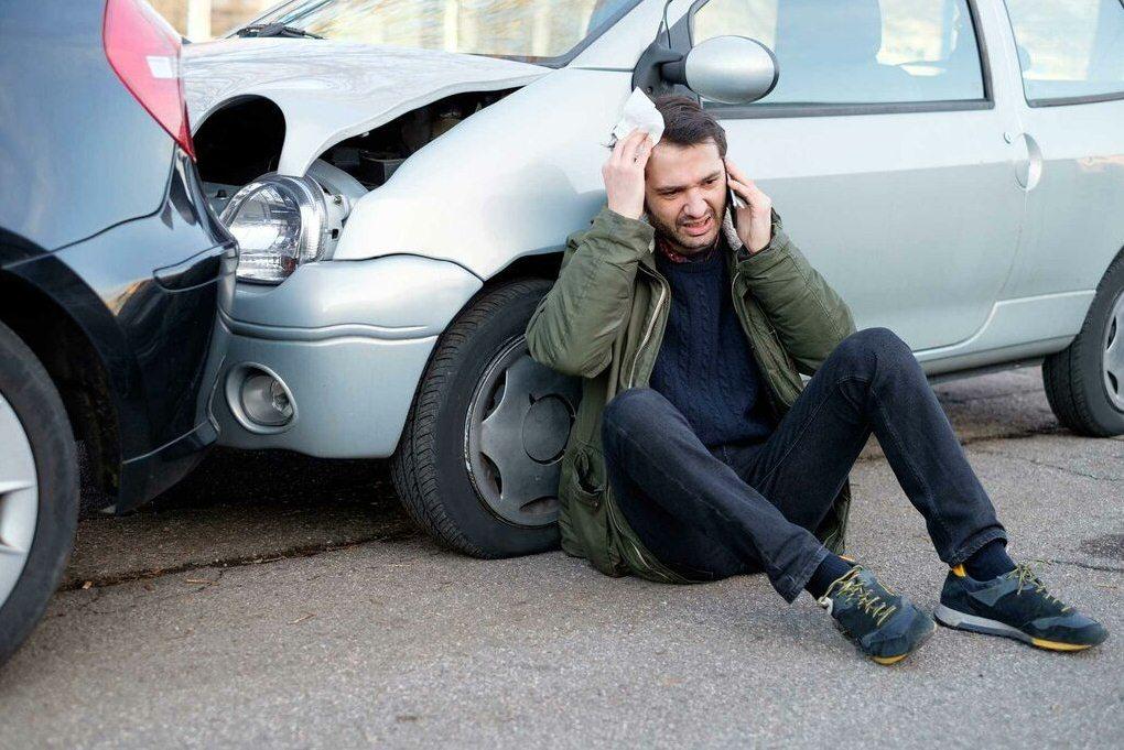 как получить страховку при страховом случае в сбербанке