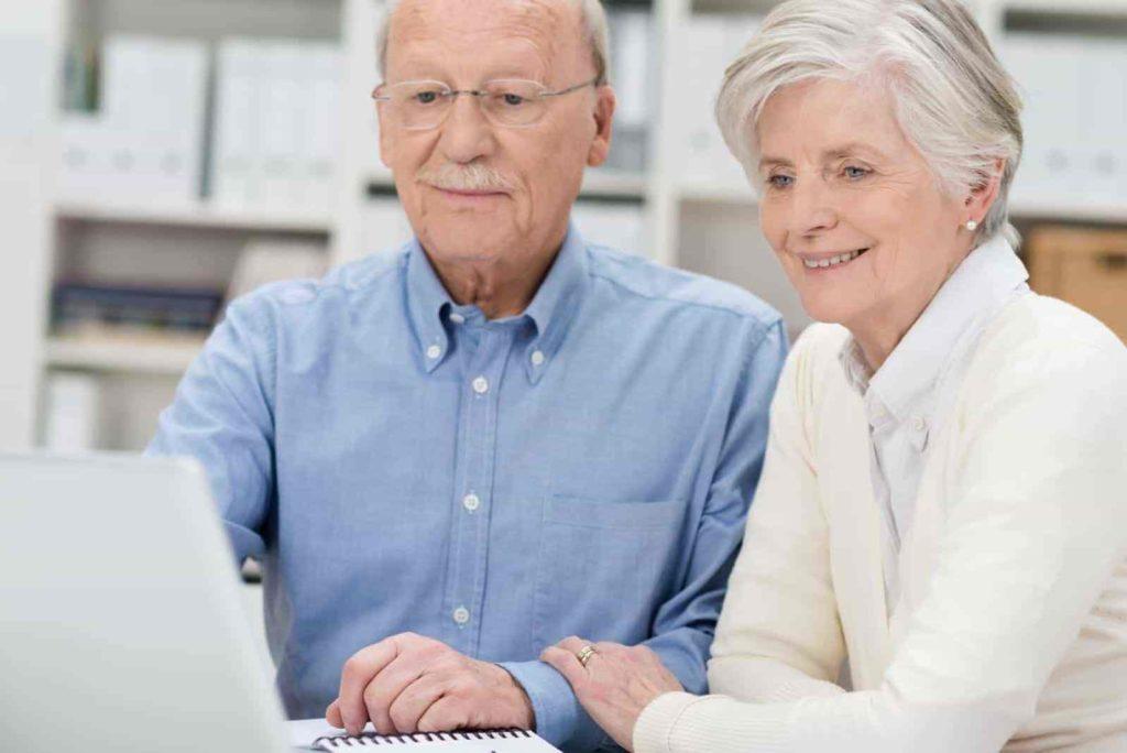страховой стаж, кто имеет право на страховую пенсию