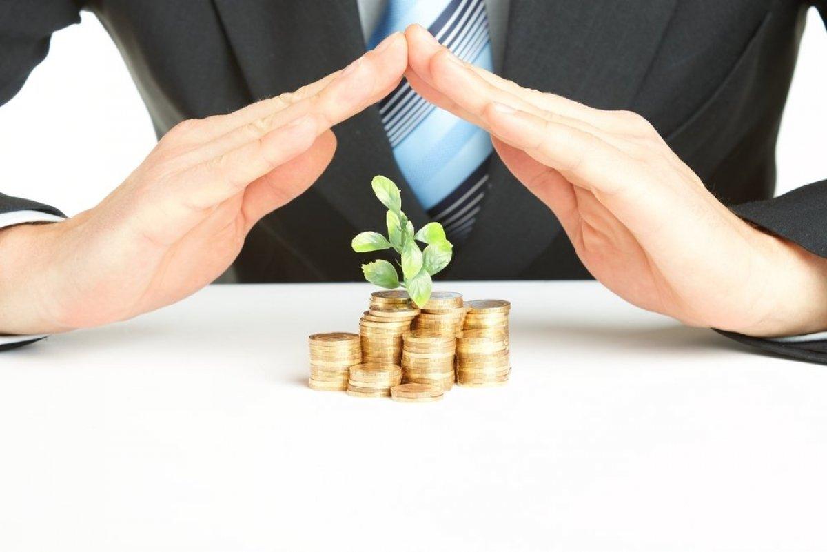 система страхования вкладов