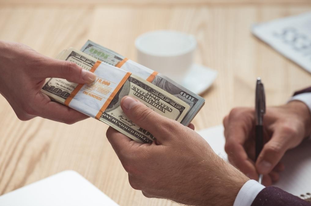 как вернуть страховку по кредиту в росгосстрах