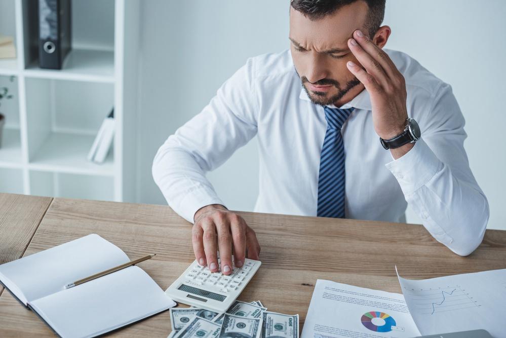 зарплата страхового агента