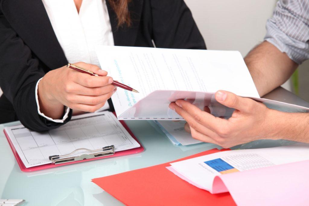 оформление ДМС для юридических лиц