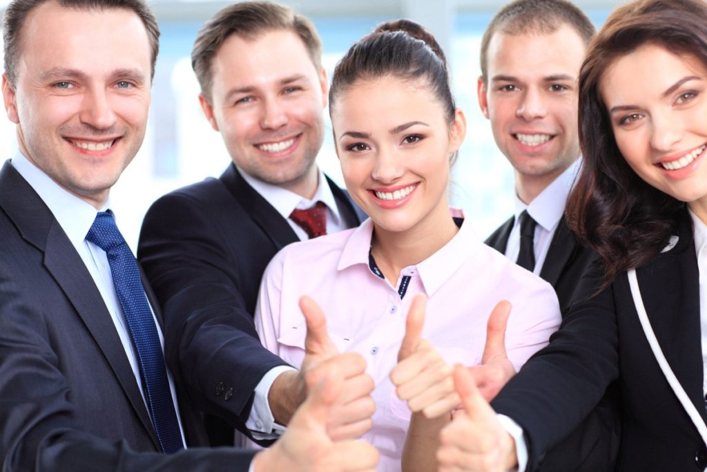 выгоды дмс для сотрудников сбербанка