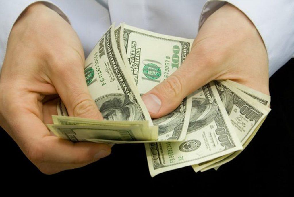 стоимость дмс для сотрудников сбербанка