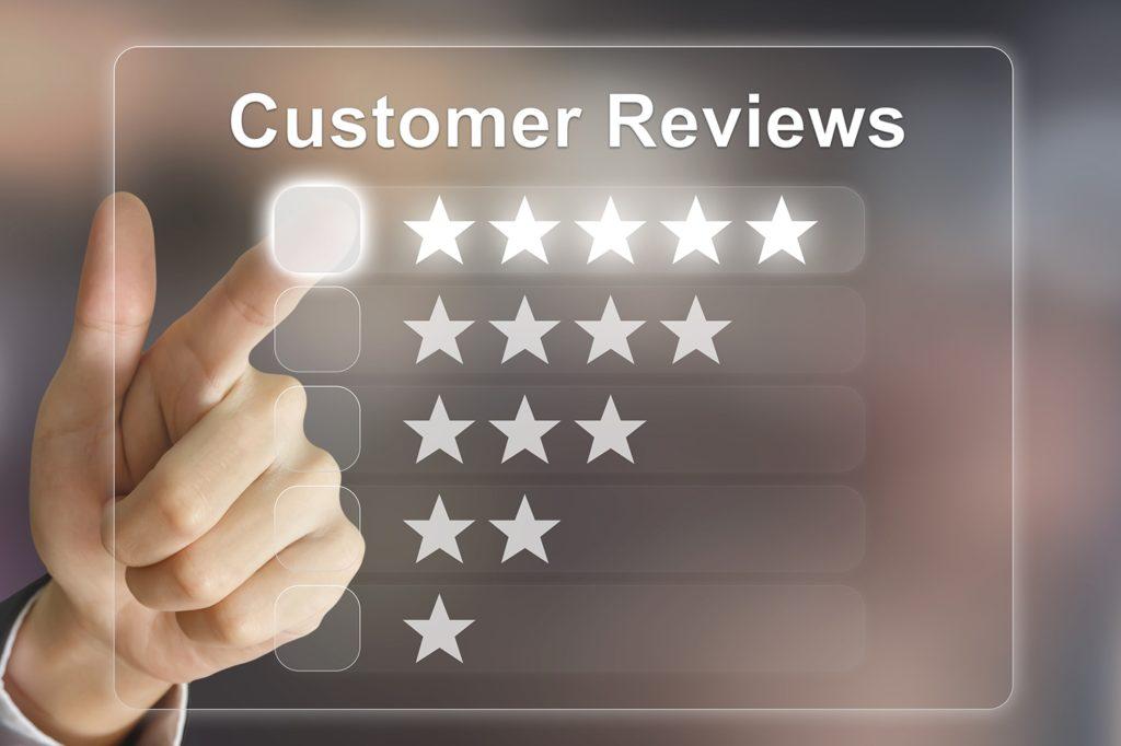отзывы клиентов о страховой компании энергогарант
