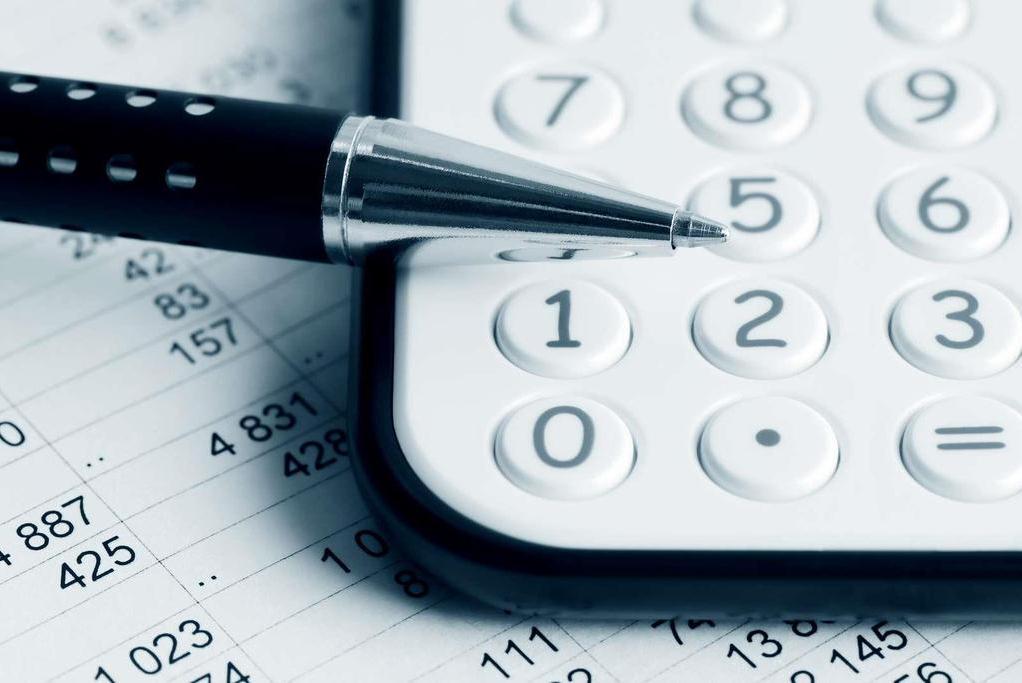 стоимость страховки в страховой компании в страховой компании Энергогарант
