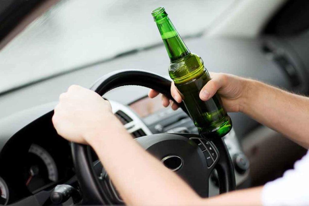 если виновник ДТП пьяный, выплатят ли страховку ОСАГО