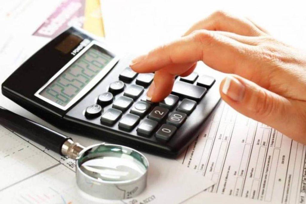 как рассчитать финансовую устойчивость компании