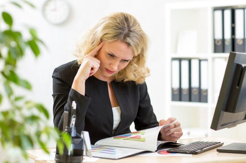 можно ли отказаться от страховки при досрочном или плановом погашении кредита