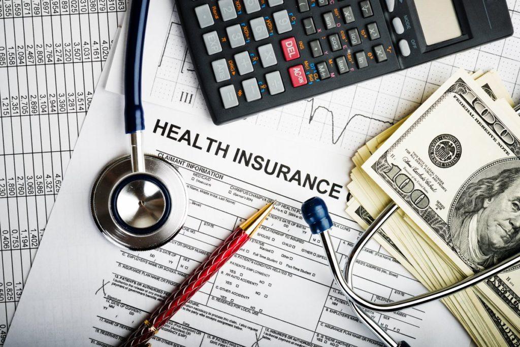 Сколько стоит страховка в Белоруссию