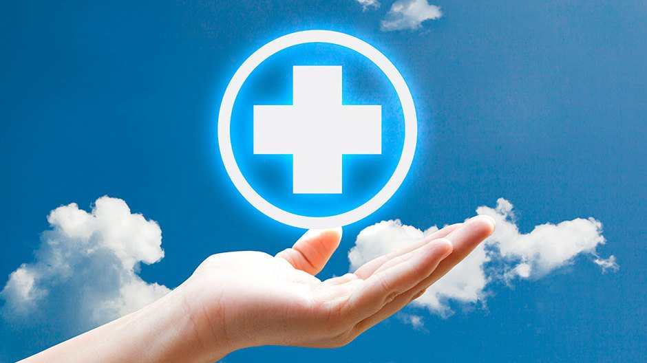 Медицинское страхование в Беларуси