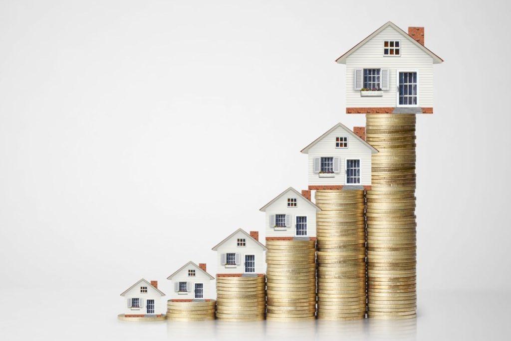 стоимость обязательного страхования жилья