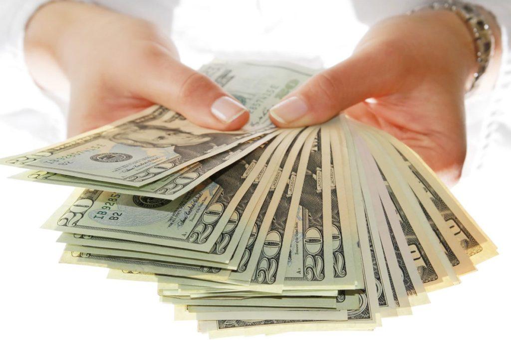 обязательное страхование жилья, компенсация