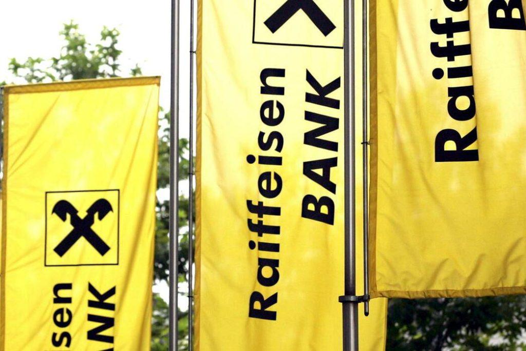 можно ли отказаться от страховки по кредиту в Райффазен банке