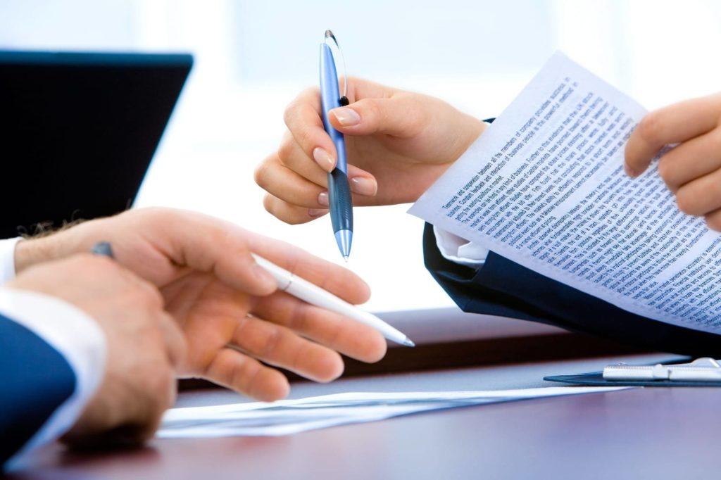 документы в случае иска при отказе страховки по кредиту в Райффазен банке