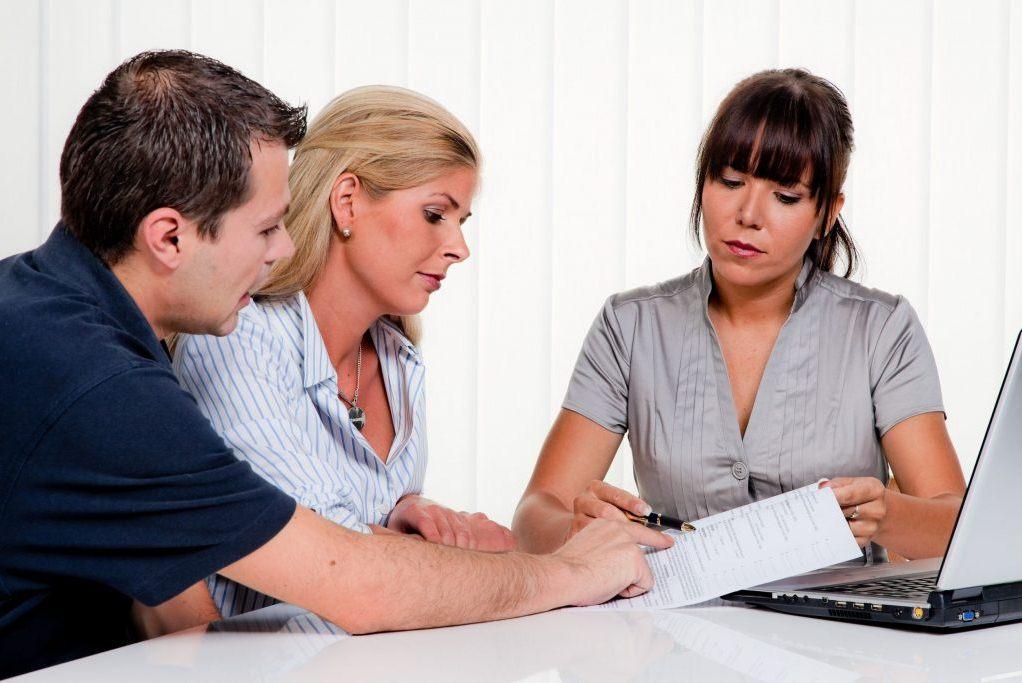 советы и рекомендации по отказу от страховки в Райффазен банке