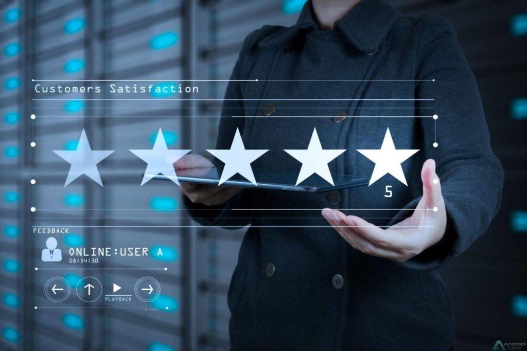 отзывы клиентов о страховой компании Капитал Лайф
