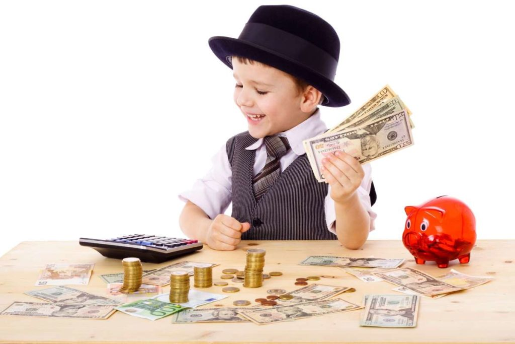 спортивная страховка для детей в росгосстрах, страховая выплата