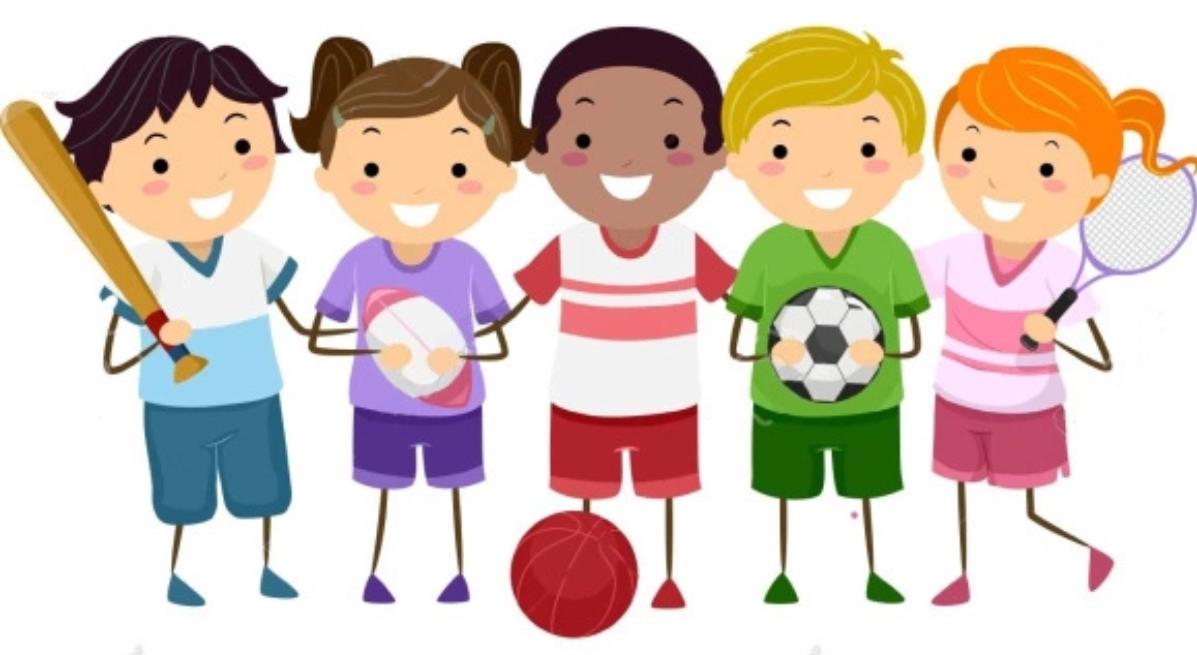 спортивная страховка для детей в росгосстрах