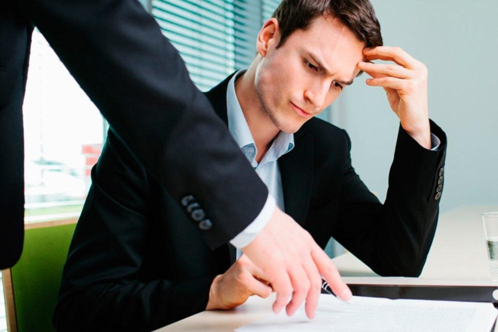 страхование ответственности застройщика, как и кем устанавливается процентная ставка