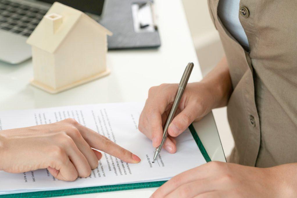 как правильно оформить страхование титула при ипотеке