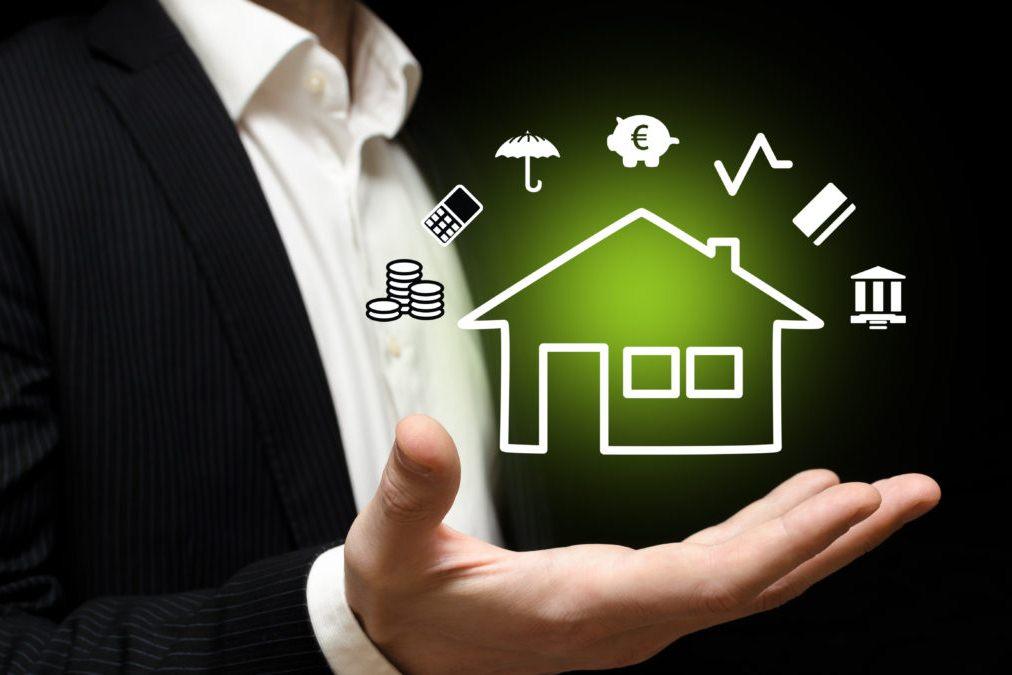 плюсы и минусы титульного страхования при ипотеке